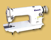 Overlock%20machine%20india