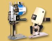 Overlock machine india for sale